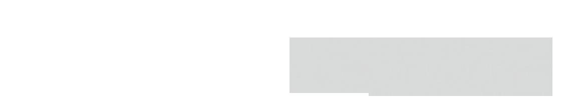 ebd-otogaz-logo-beyaz