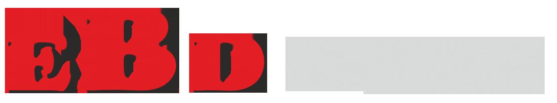 ebd-otogaz-logo