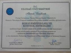 egzoz-sertifika