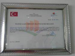egzoz-sertifika3